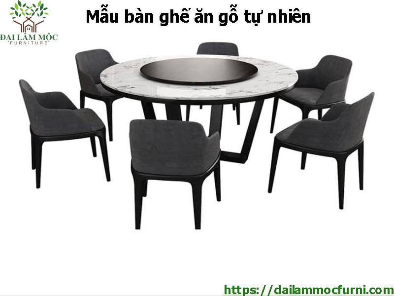 ban-ghe-an-bang-go-tu-nhien-gia-re-tai-tp-thu-duc-hcm-binh-duong-1