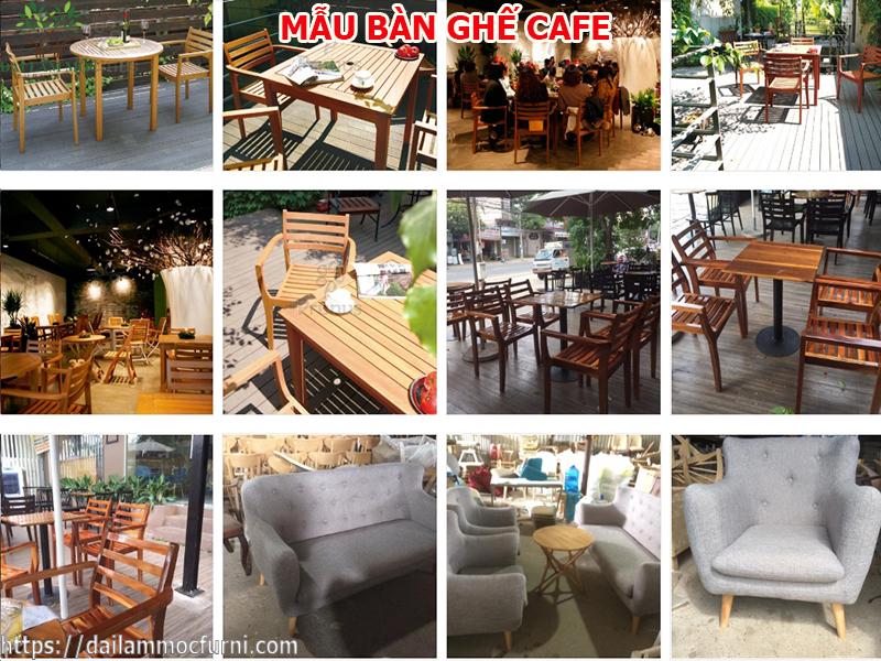 ban-ghe-cafe-san-vuon-tai-dong-nai-binh-duong-binh-phuoc-tphcm