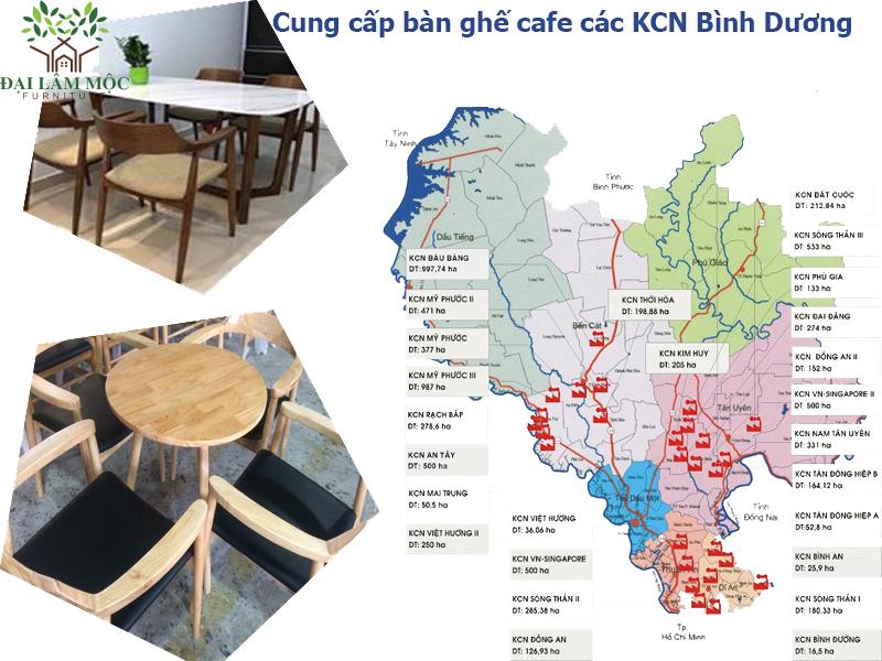 ban-ghe-cafe-tai-cac-kcn-tren-dia-ban-tinh-binh-duong