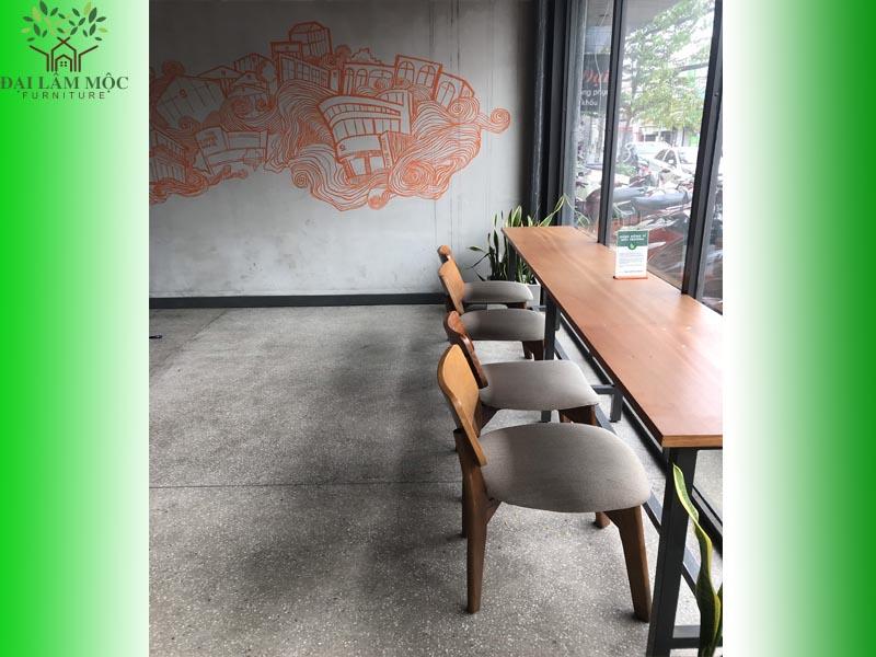 ban-ghe-go-quan-cafe-2