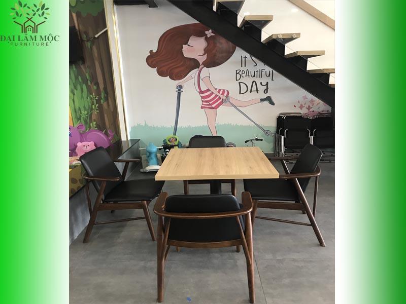 ban-ghe-go-quan-cafe-7