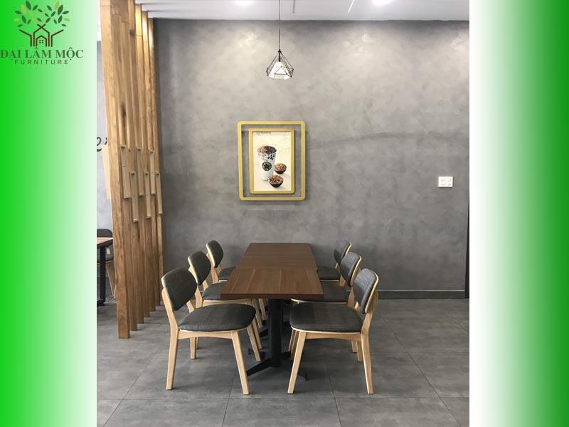 ban-ghe-go-quan-cafe-8