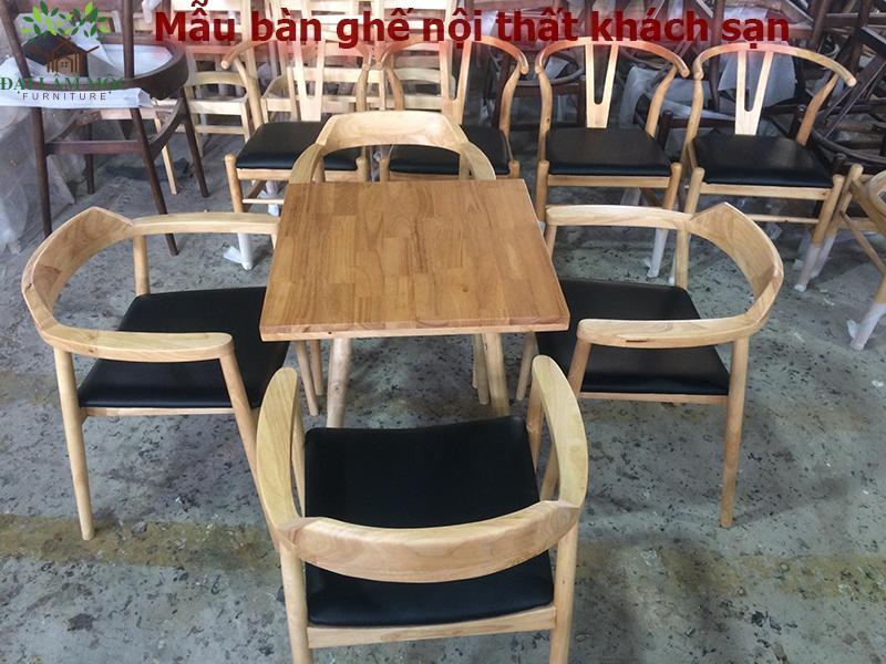 ban-ghe-noi-that-khach-san-kieu-hien-dai