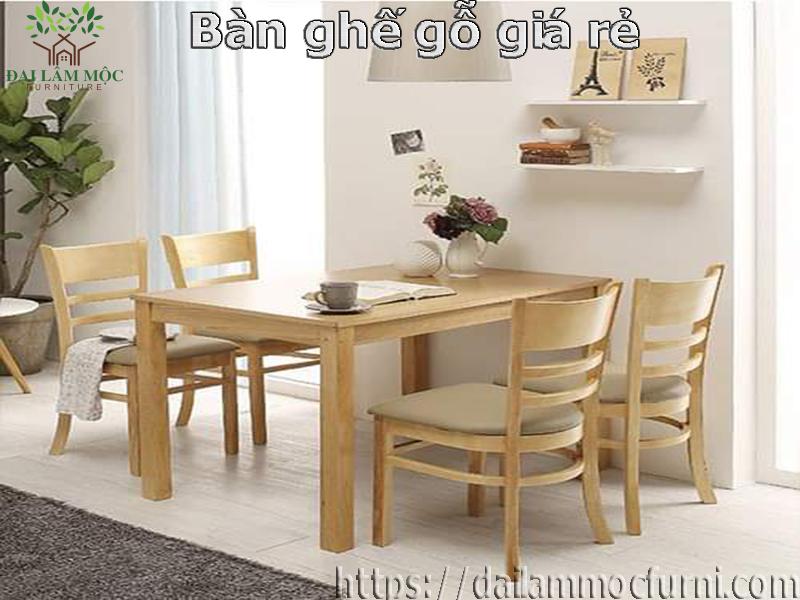 can-ban-ban-ghe-go-gia-re-nhat-tai-bien-hoa-dong-nai