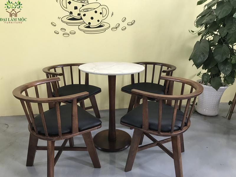mau-ban-ghe-cafe-VISTA