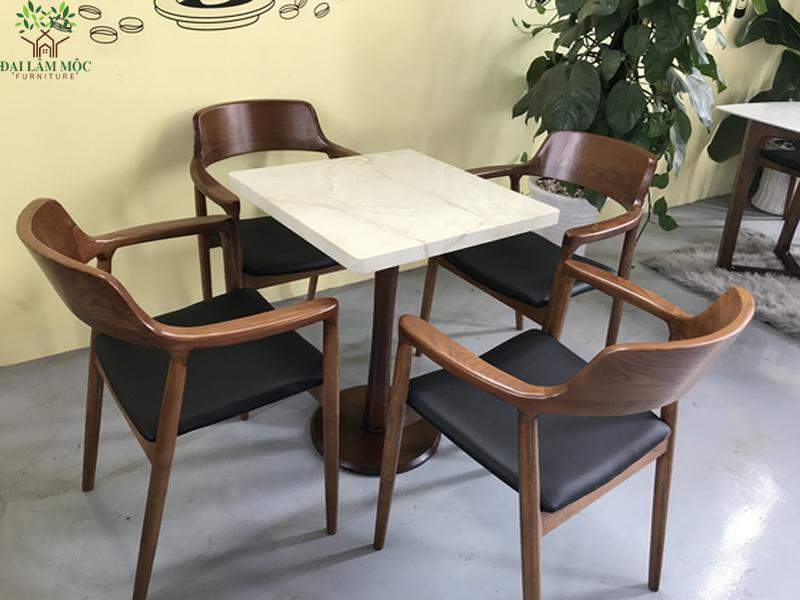 mau-ban-ghe-cafe-hirosima-ash