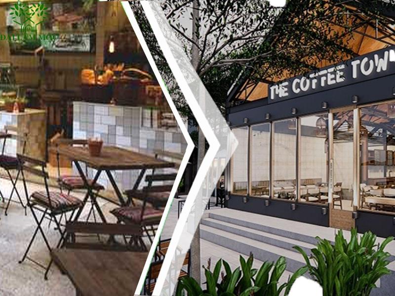 mau-ban-ghe-cafe-nhu-the-nao-goi-la-dep