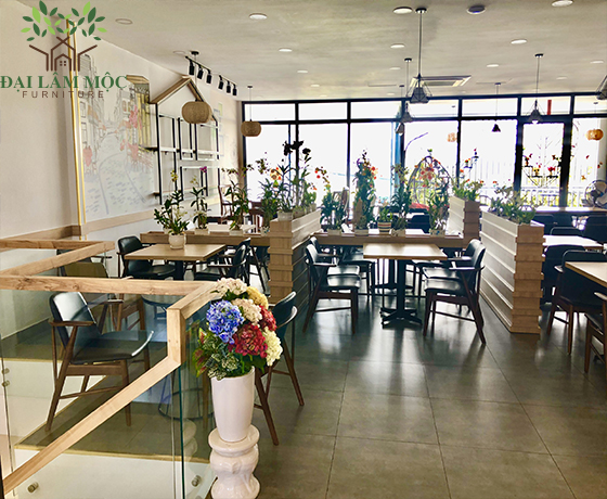 mau-ban-ghe-cafe-thanh-ly-2