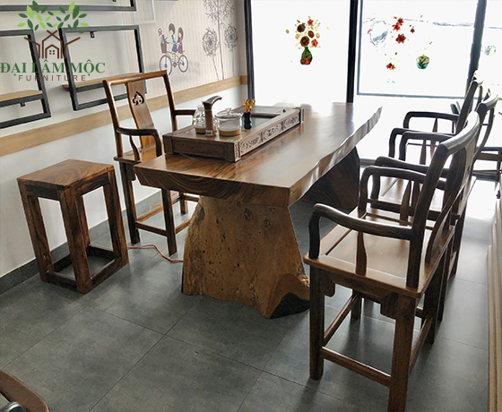 mau-ban-ghe-cafe-thanh-ly-5