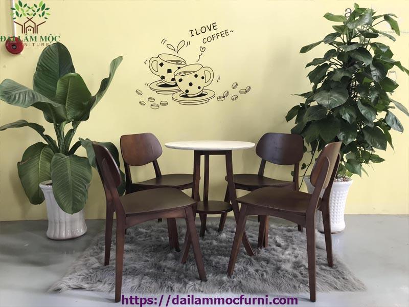 mau-ban-ghe-cafe