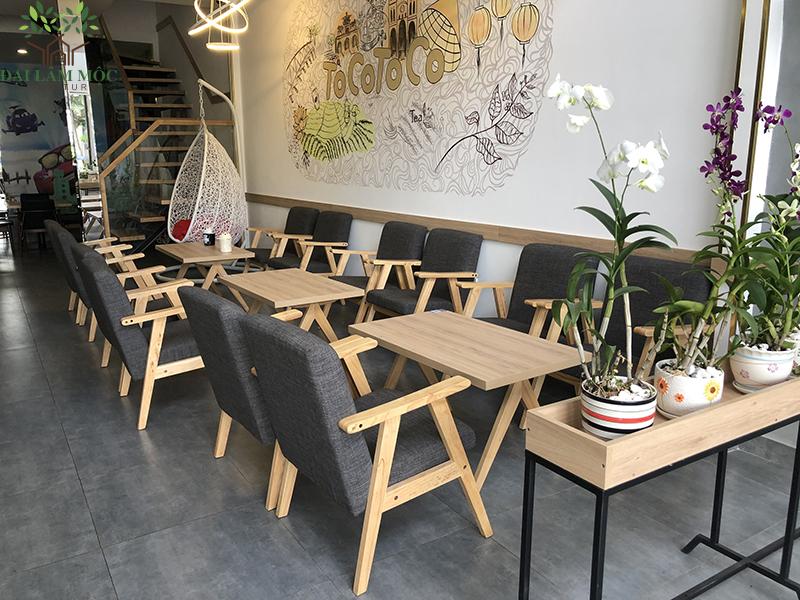 nhung-dieu-can-biet-khi-kinh-doanh-quan-cafe-chanh-bu-lo