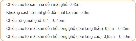 nhung-tieu-chuan-chon-ban-ghe-cho-nha-hang