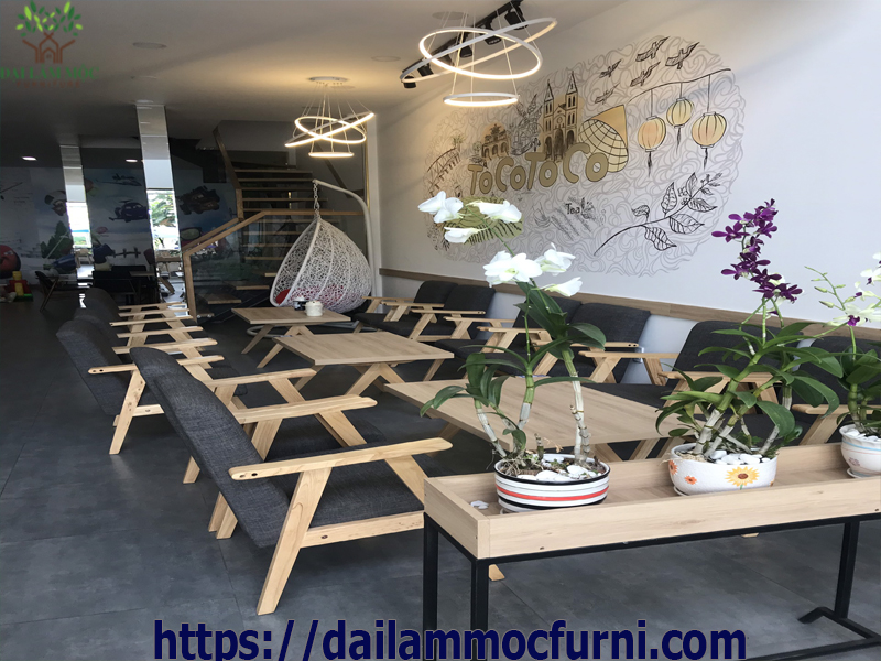 thanh-ly-ban-ghe-cafe