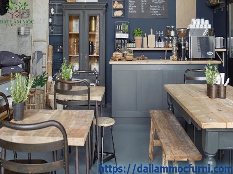 trang-tri-ban-ghe-quan-cafe-dep