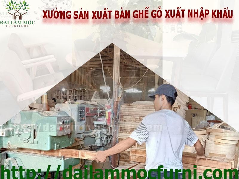 xuong-cong-ty-san-xuat-ban-ghe-cafe-gia-dinh-nha-hang-khach-san