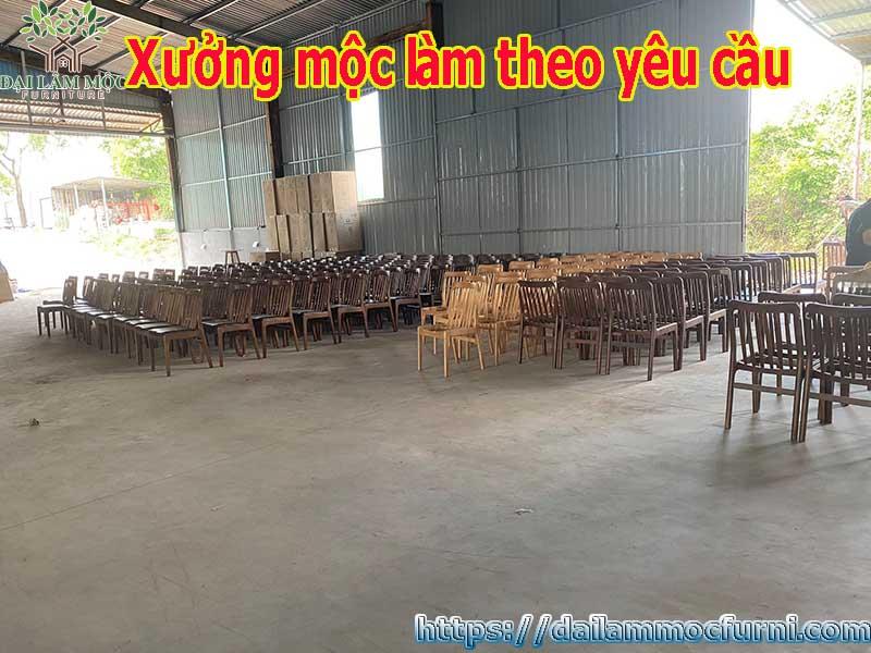 xuong-moc-lam-theo-yeu-cau-tai-bien-hoa-dong-nai